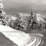 Рила. Зимний пейзаж 3 150x150 - Пейзажи
