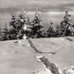 Рила. Зимний пейзаж 7 150x150 - Пейзажи