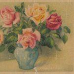 Роза 00170 150x150 - Цветы
