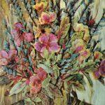 Романенко Е. Анемоны 150x150 - Цветы