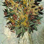 Романенко Е. Астильбия 150x150 - Цветы