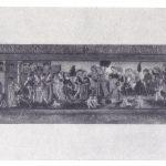 Свадебное празднество 150x150 - Неизвестные художники