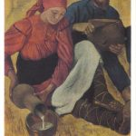 Серебрякова Зинаида Евгеньевна Крестьяне 2 150x150 - Серебрякова Зинаида Евгеньевна