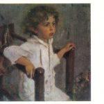 Серов Валентин Александрович Мика Морозов 150x150 - Серов Валентин Александрович