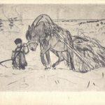 Серов Валентин Александрович Мужичок с ноготок 150x150 - Серов Валентин Александрович
