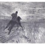Серов Валентин Александрович Пушкин на прогулке 150x150 - Серов Валентин Александрович