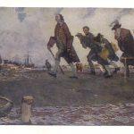 Серов Валентин Александрович Пётр I 150x150 - Серов Валентин Александрович