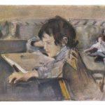 Серов Валентин Александрович Саша Серов 150x150 - Серов Валентин Александрович