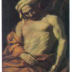 Смерть Сенеки 150x150 - Неизвестные художники