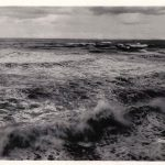 Сочи. Вид на море 150x150 - Пейзажи