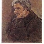Суриков Василий Иванович Мужской портрет 1 150x150 - Суриков Василий Иванович