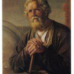 Тропинин Василий Андреевич Портрет С.К.Суханова 2 150x150 - Тропинин Василий Андреевич
