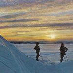 Финляндия. Пейзаж 150x150 - Пейзажи