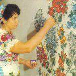Художница из Калоча 150x150 - Неизвестные художники
