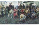 Щербаков Борис Валентинович Суд народный 150x150 - Щербаков Борис Валентинович